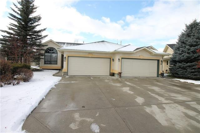 63 Sunlake Close SE, Calgary, AB T2X 3H2 (#C4215648) :: Twin Lane Real Estate