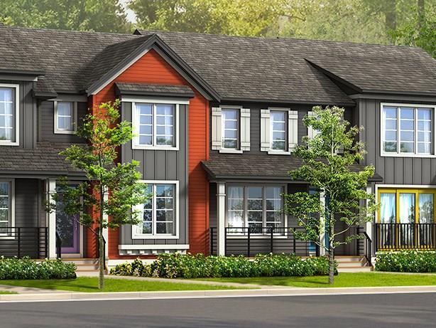 8916 46 Street NE, Calgary, AB T3J 0X6 (#C4215721) :: Calgary Homefinders