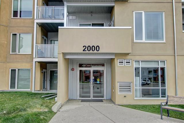 604 East Lake Boulevard NE #2317, Airdrie, AB T4A 0G6 (#C4215742) :: Redline Real Estate Group Inc