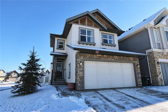 217 Sherwood Heights NW, Calgary, AB T3R 0L4 (#C4215760) :: Calgary Homefinders