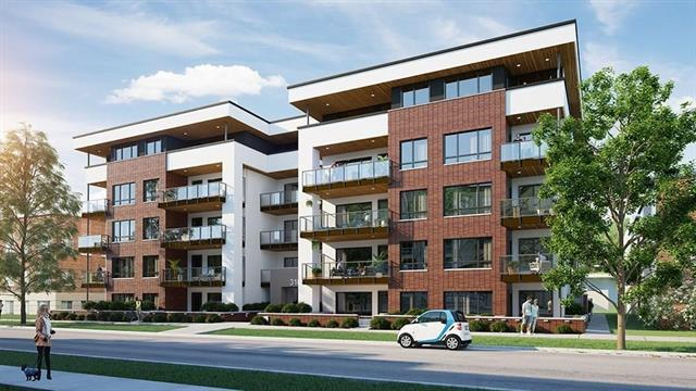 320 19 Avenue SW #210, Calgary, AB T2S 0C9 (#C4215821) :: Tonkinson Real Estate Team