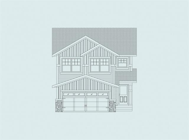 30 Masters Green SE, Calgary, AB T3M 2T2 (#C4215913) :: Calgary Homefinders