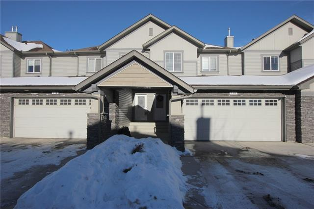 100 Coopers Common SW #119, Airdrie, AB T4B 3C7 (#C4215979) :: The Cliff Stevenson Group