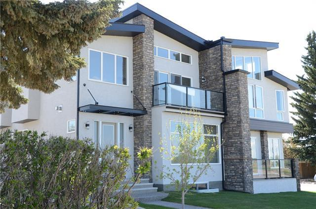 5838 37 Street SW, Calgary, AB T3E 5M6 (#C4216003) :: The Cliff Stevenson Group
