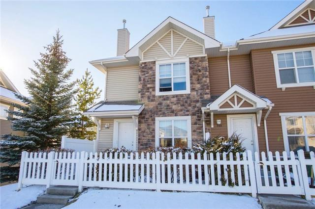 770 Tuscany Drive NW, Calgary, AB T3L 3C4 (#C4216020) :: Your Calgary Real Estate