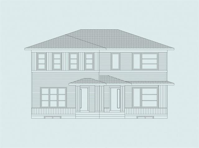 435 Savanna Boulevard NE, Calgary, AB T3J 0X2 (#C4216044) :: Calgary Homefinders