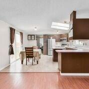 1101 84TH Street NE #536, Calgary, AB T2A 7X2 (#C4216065) :: The Cliff Stevenson Group