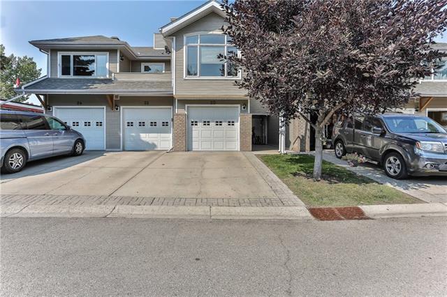 914 20 Street SE #20, Calgary, AB T2G 5P5 (#C4216162) :: The Cliff Stevenson Group