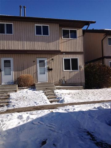 6020 Temple Drive NE #36, Calgary, AB T1Y 4R5 (#C4216256) :: Calgary Homefinders