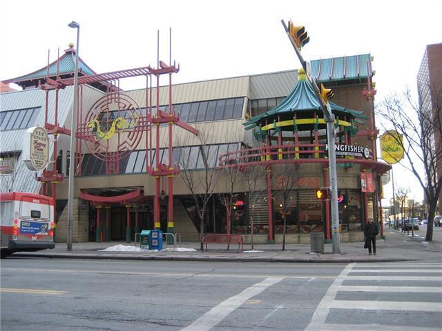 328 Centre Street SE #159, Calgary, AB T2G 4X6 (#C4216315) :: Redline Real Estate Group Inc