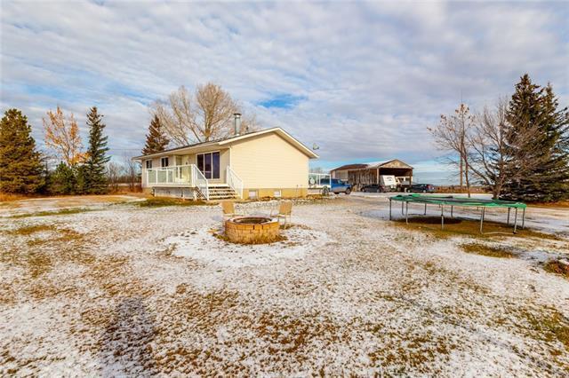 11909 148 Avenue SE, Calgary, AB T3S 0A7 (#C4216395) :: Tonkinson Real Estate Team