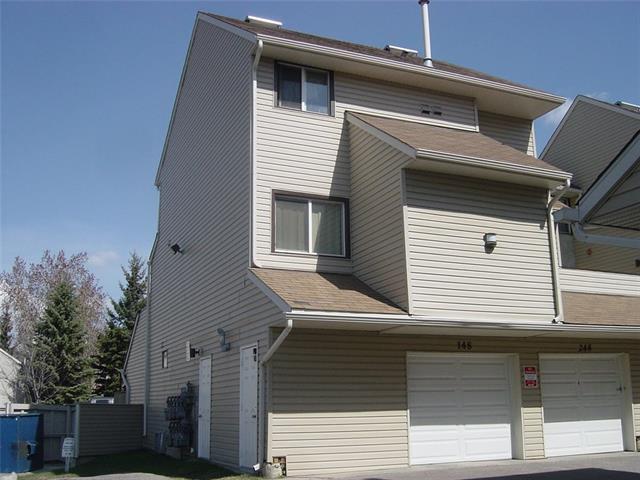 54 Glamis Green SW #148, Calgary, AB T3E 6V1 (#C4216422) :: Twin Lane Real Estate
