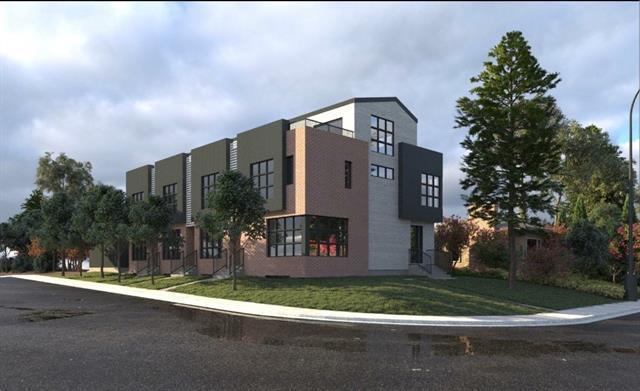 2403 28 Avenue SW, Calgary, AB T2T 1L1 (#C4216449) :: Tonkinson Real Estate Team