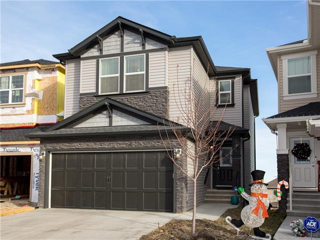 241 Nolancrest Circle NW, Calgary, AB T3R 0T6 (#C4216495) :: The Cliff Stevenson Group