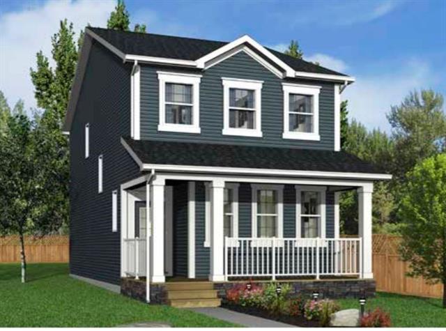 15 Precedence View, Cochrane, AB T4C 0Z1 (#C4216514) :: Twin Lane Real Estate
