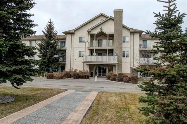 20 Harvest Rose Park NE #2102, Calgary, AB T3K 4Z1 (#C4217565) :: Your Calgary Real Estate