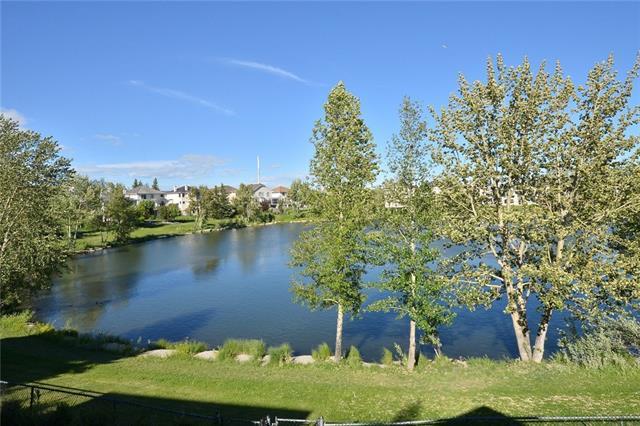 58 Hidden Circle NW, Calgary, AB T3A 5G9 (#C4217577) :: Calgary Homefinders