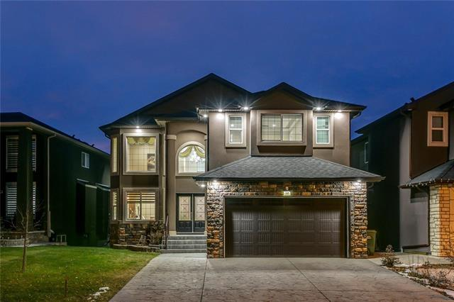 548 Taralake Way NE, Calgary, AB T3J 0H9 (#C4217621) :: Calgary Homefinders