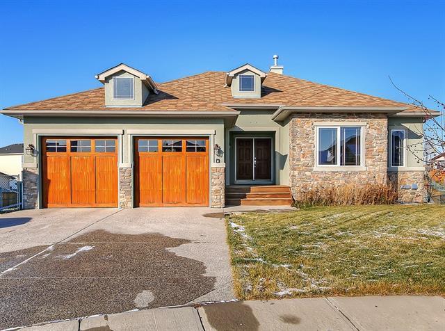 117 Copeland Close N, Langdon, AB T0J 1X2 (#C4217644) :: Twin Lane Real Estate