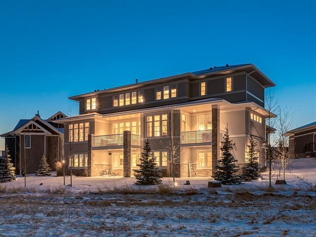 144 Glyde Park, Rural Rocky View County, AB T3Z 0A1 (#C4217690) :: Calgary Homefinders
