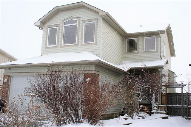 117 Westmount Place, Okotoks, AB T1S 0B4 (#C4217782) :: Calgary Homefinders