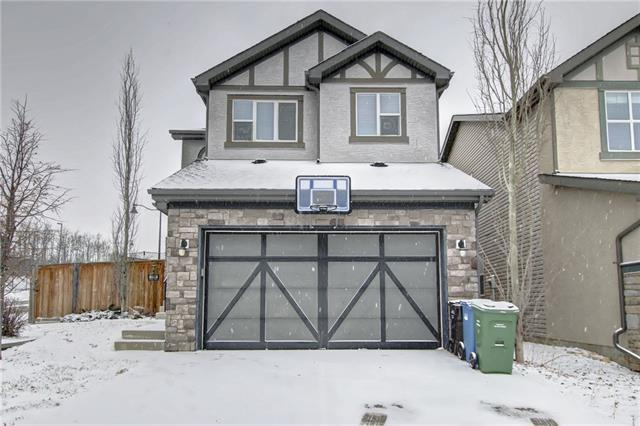 150 Aspen Hills Drive SW, Calgary, AB T3H 0C5 (#C4217817) :: The Cliff Stevenson Group