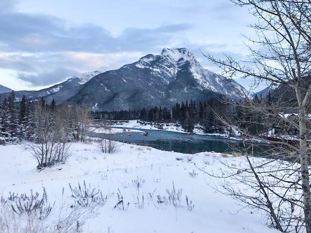 6 Loder Mountain Drive, Exshaw, AB T0L 2C0 (#C4217818) :: Calgary Homefinders