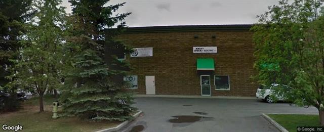 215 39 Avenue NE #15, Calgary, AB T2E 7E3 (#C4217873) :: Redline Real Estate Group Inc