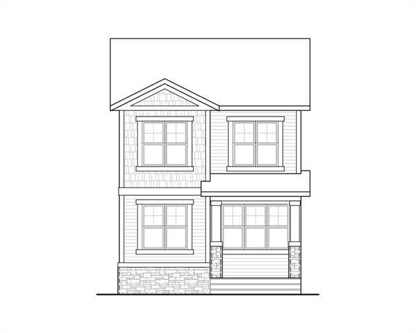 28 Evanscrest Place NW, Calgary, AB T3P 1J2 (#C4217970) :: Canmore & Banff