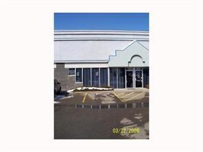 1266 73 Avenue SE, Calgary, AB T2H 2V5 (#C4218122) :: The Cliff Stevenson Group