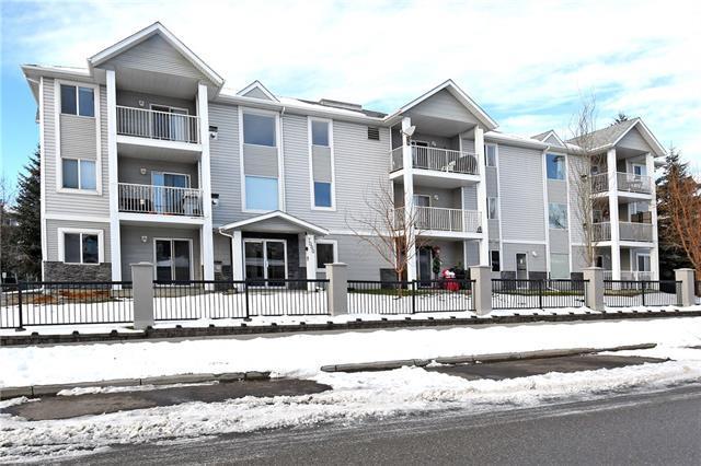 7301 Valleyview Park SE, Calgary, AB T2B 3R6 (#C4218129) :: Redline Real Estate Group Inc