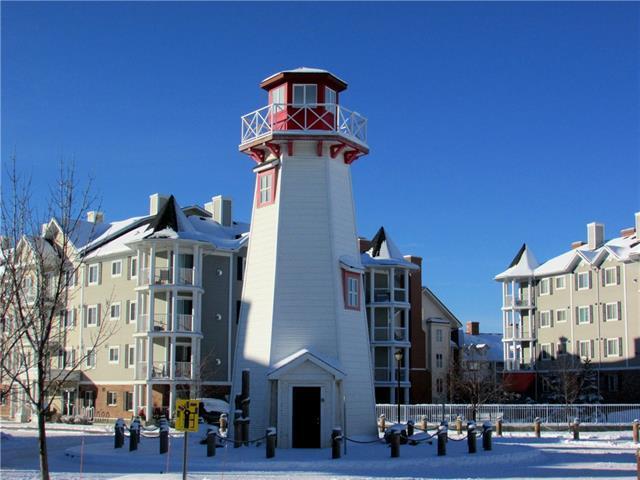 5 Country Village Park NE #1202, Calgary, AB T3K 0G1 (#C4218436) :: Calgary Homefinders