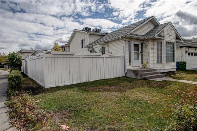 7133 Laguna Way NE, Calgary, AB T1Y 7B2 (#C4218509) :: Redline Real Estate Group Inc