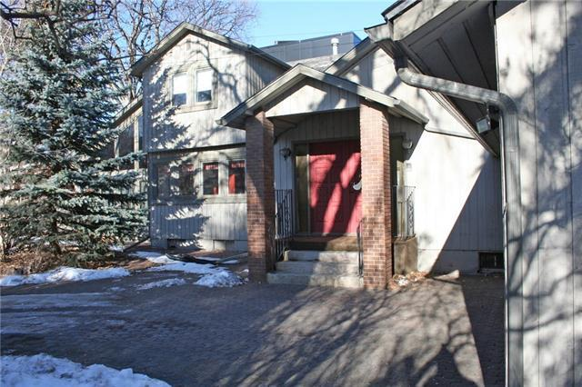 4207 Britannia Drive SW, Calgary, AB T2S 1J4 (#C4218585) :: Redline Real Estate Group Inc
