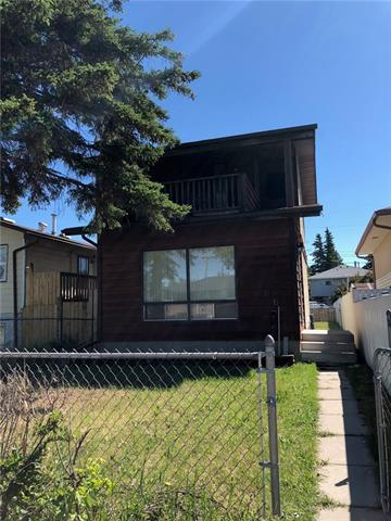 906 37 Street SE, Calgary, AB T2A 1E1 (#C4218739) :: Redline Real Estate Group Inc