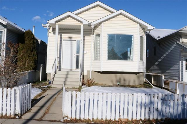 251 Erin Meadow Close SE, Calgary, AB T2B 3E6 (#C4218752) :: Calgary Homefinders