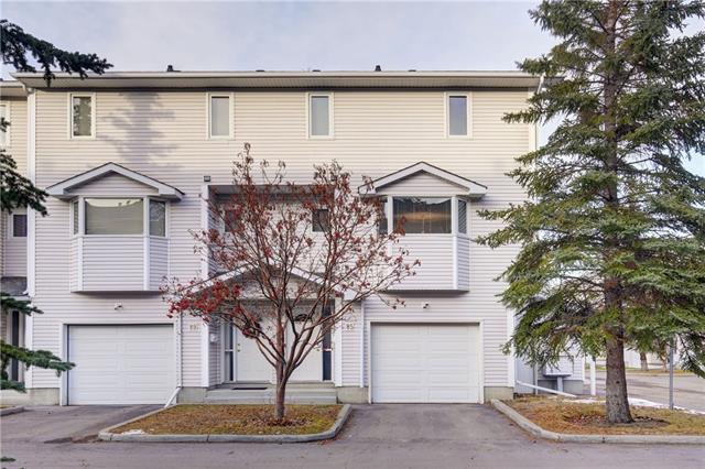 85 Glenbrook Villa(S) SW, Calgary, AB T3E 7E8 (#C4218842) :: Redline Real Estate Group Inc