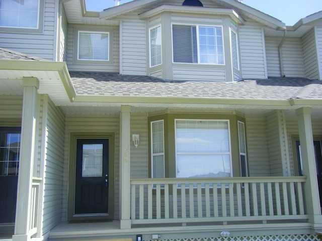 2006 Luxstone Boulevard SW #306, Airdrie, AB T4B 3C4 (#C4218851) :: Redline Real Estate Group Inc