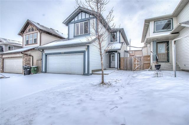 300 Panora Close NW, Calgary, AB T3K 0G3 (#C4218877) :: Canmore & Banff