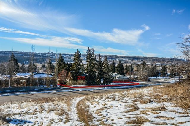 2116 52 Street NW, Calgary, AB T3B 1C4 (#C4218892) :: Canmore & Banff