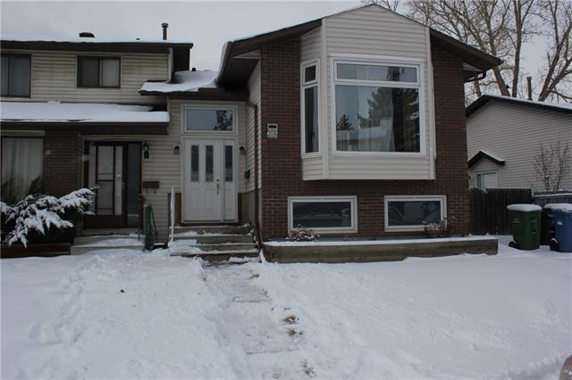 311 Whitlock Way NE, Calgary, AB T1Y 5C9 (#C4219004) :: Redline Real Estate Group Inc