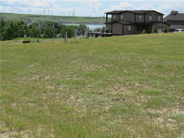 201 Royal Oak Lane, Rural Vulcan County, AB T0L 0R0 (#C4219159) :: Redline Real Estate Group Inc
