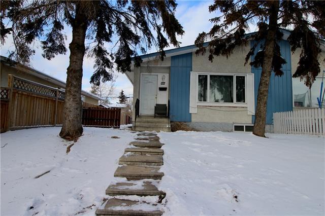 1447 Pensacola Way SE, Calgary, AB T2A 2H4 (#C4219193) :: Calgary Homefinders