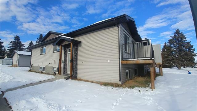 3550 12 Avenue SE, Calgary, AB T2E 6N1 (#C4219274) :: Calgary Homefinders