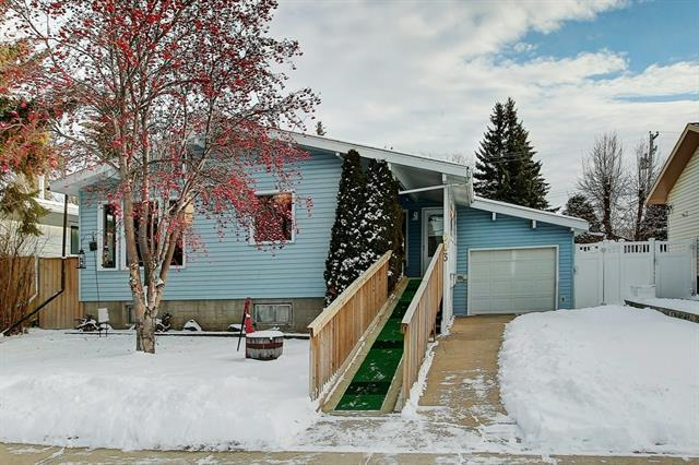 603 Willow Drive, Strathmore, AB T1P 1A7 (#C4219339) :: Calgary Homefinders