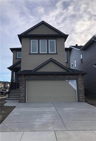5 Sherview Point(E) NW, Calgary, AB T3R 0Y6 (#C4219340) :: Redline Real Estate Group Inc