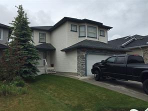 18 Citadel Ridge Green NW, Calgary, AB T3G 4P8 (#C4219351) :: The Cliff Stevenson Group