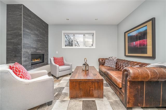 1527 25 Avenue SW, Calgary, AB T2T 6T2 (#C4219355) :: Redline Real Estate Group Inc