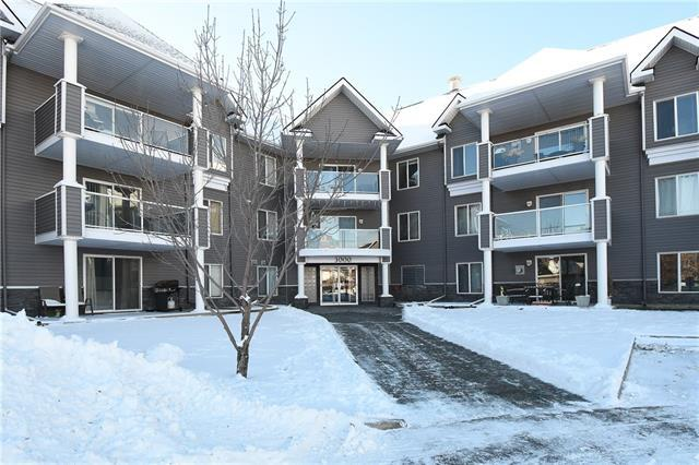 3207 Tuscarora Manor NW, Calgary, AB T3L 2J9 (#C4219410) :: The Cliff Stevenson Group