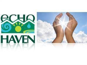 37 Rockhaven Green NW, Calgary, AB T3G 0C5 (#C4219434) :: Calgary Homefinders